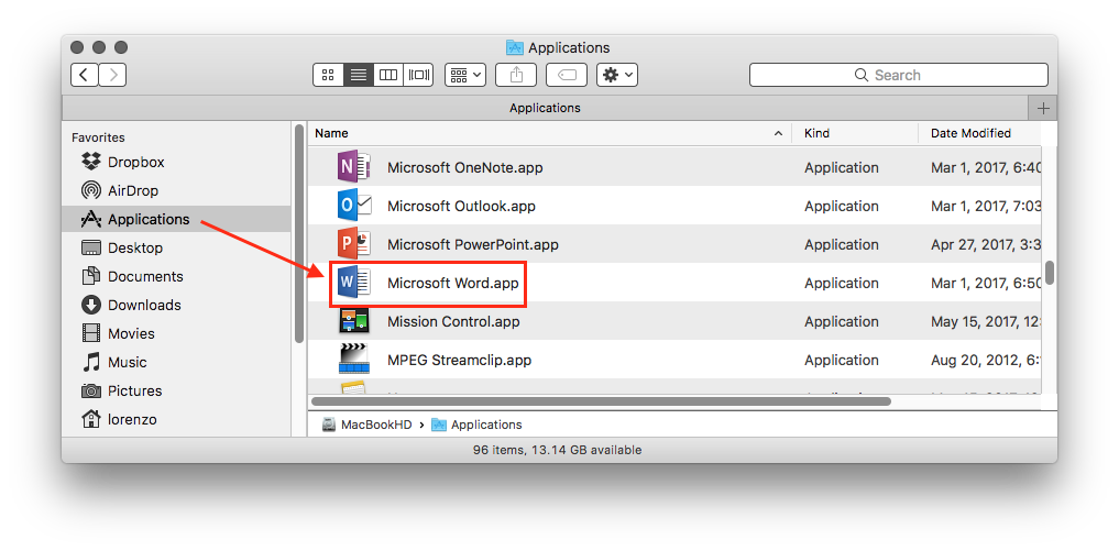 Office 2016 For Mac Not Activating