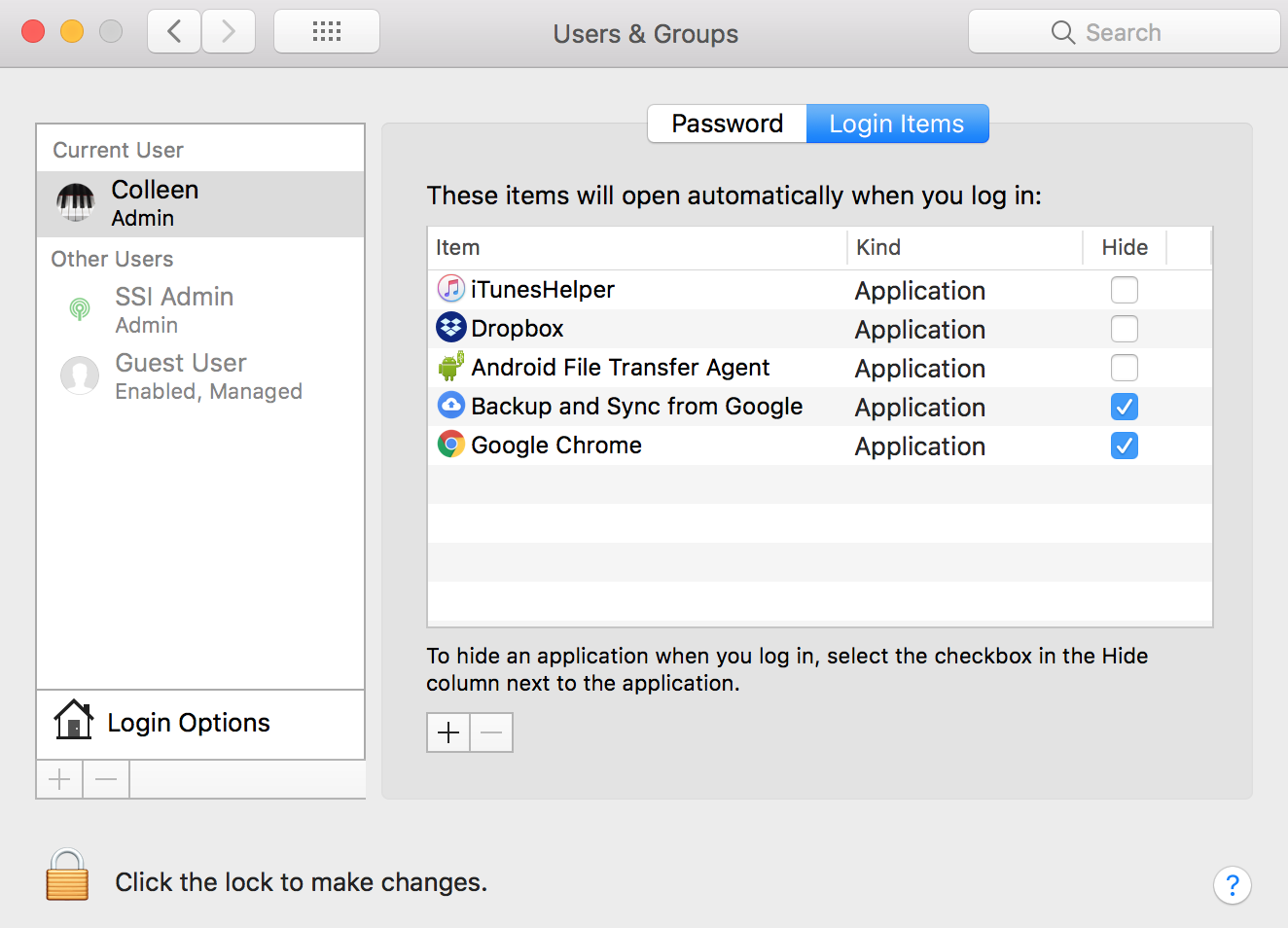 System_Preferences_-_Users___Groups_Login_Items.png